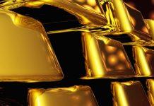 cara investasi emas batangan