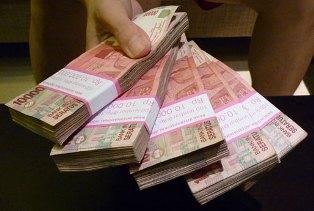 Butuh Uang Segera? Ini Dia Cara Cepat Mendapatkan Uang Dengan Mudah