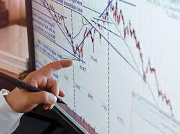 Inilah Broker Forex Trading Luar Negeri Terbaik, Jangan Salah Pilih Bro..