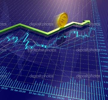 Seputar Forex Trading; Hindari Kesalahan Trading Untuk Hasil Lebih Optimal