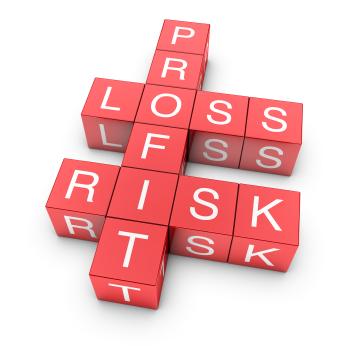 Membaca Resiko Dari Peluang Investasi Di Indonesia 2015, Investor Wajib Baca