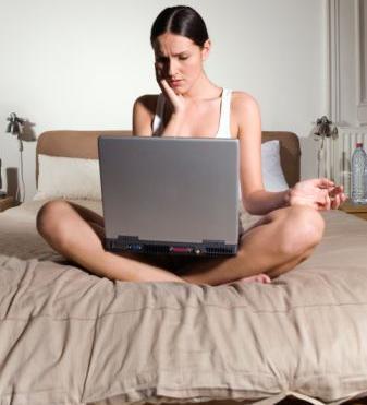 Usaha sampingan ibu rumah tangga dengan modal kecil