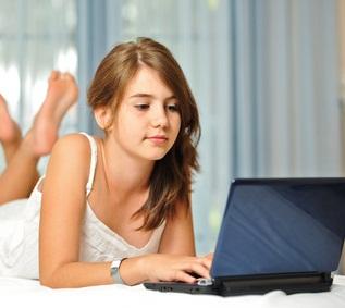 Tips Membuat Artikel Blog Menjadi Viral Di Sosial Media