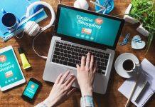 Jualan Online Tanpa Modal