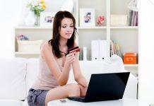 Daftar Produk Jualan Online Terlaris di Indonesia